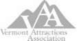 Vermont Attractions Association